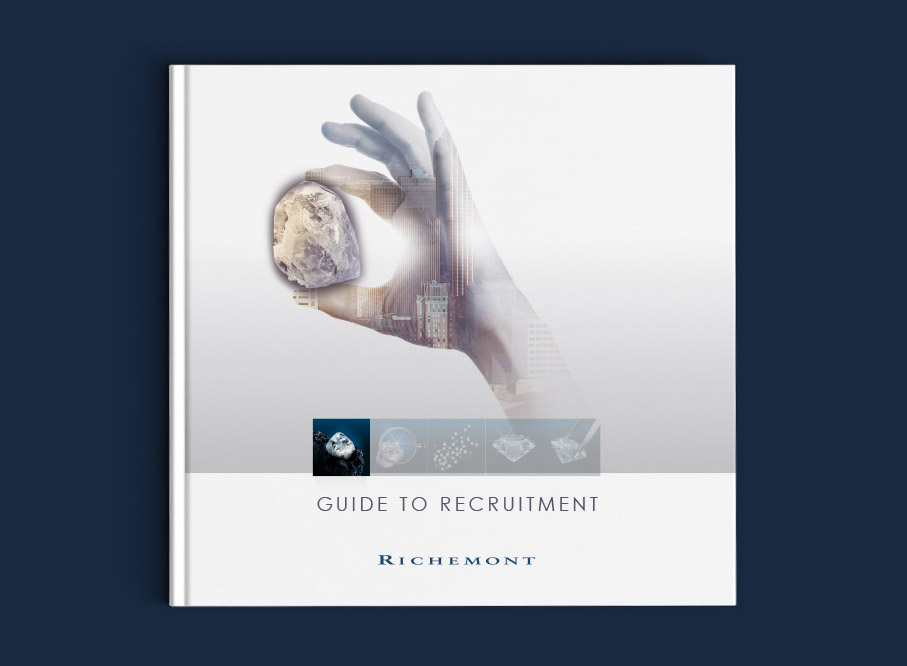 etche-luxury-richemont-edition-recruitement-handbook-04