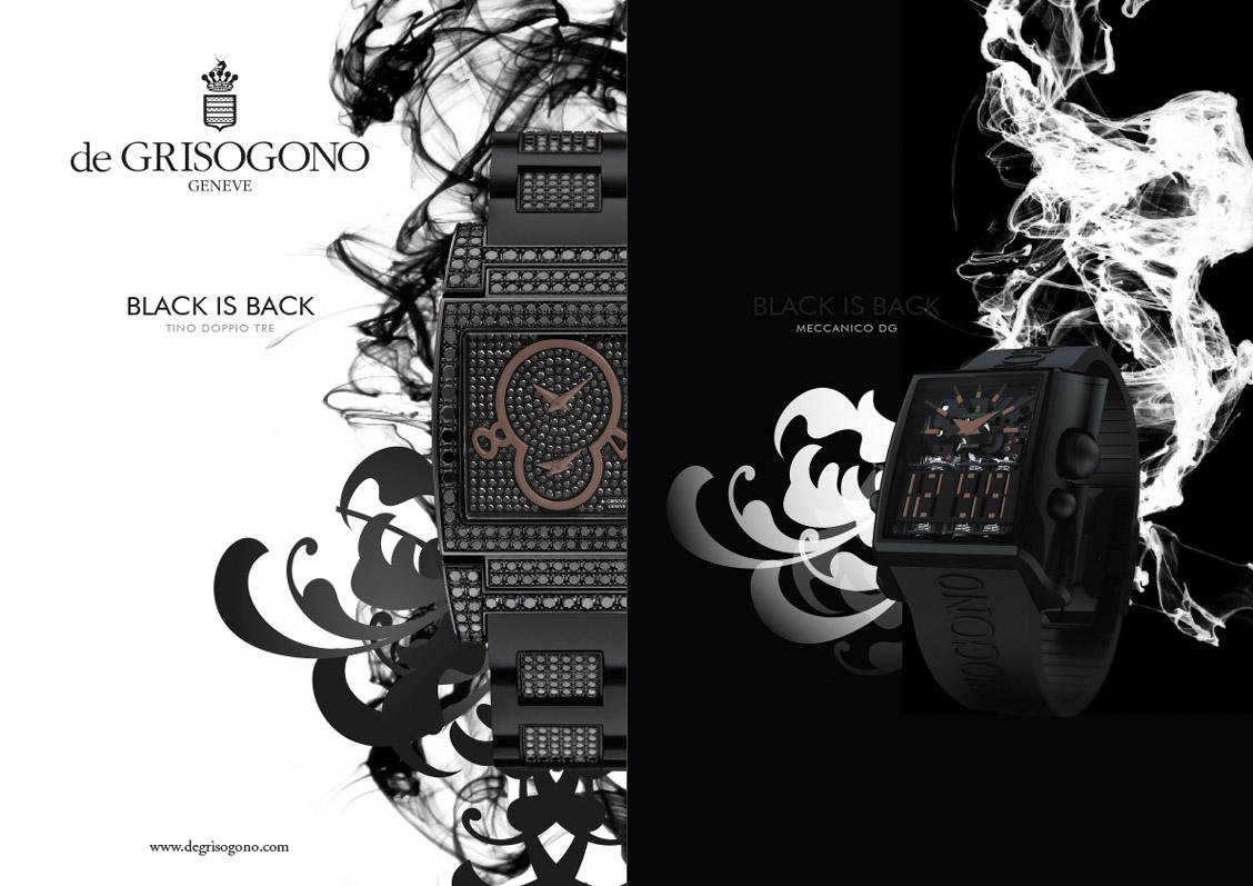 etche-watches-de-grisogono-black-02