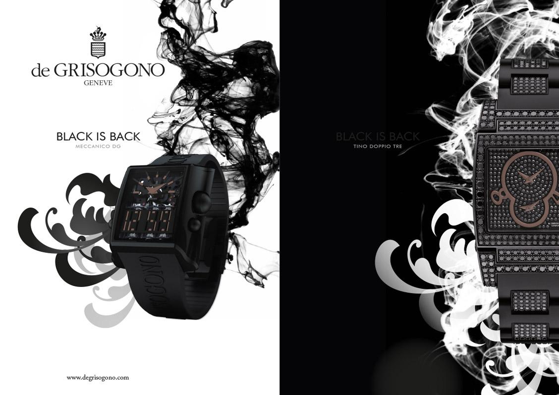 etche-watches-de-grisogono-black-03