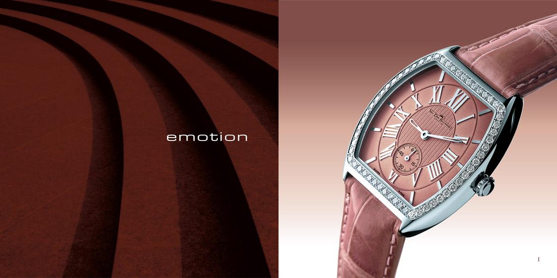 etche-watches-van-der-bauwede-legend-01