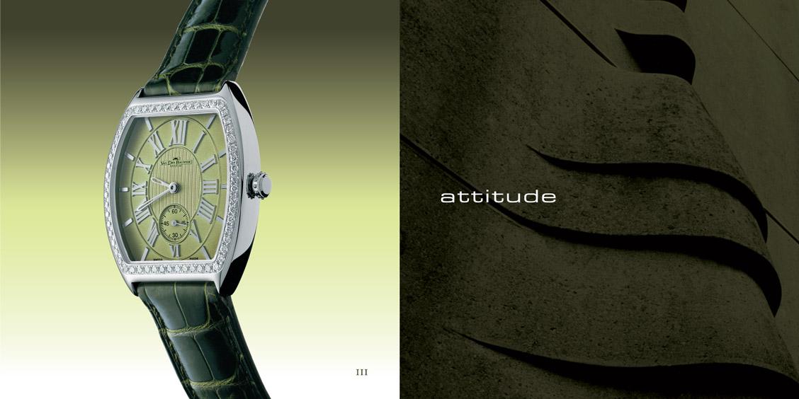 etche-watches-van-der-bauwede-legend-03
