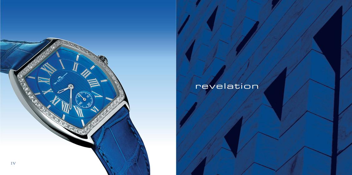 etche-watches-van-der-bauwede-legend-04