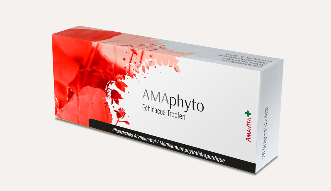 etche-beauty-amavita-amaphyto-pack-01