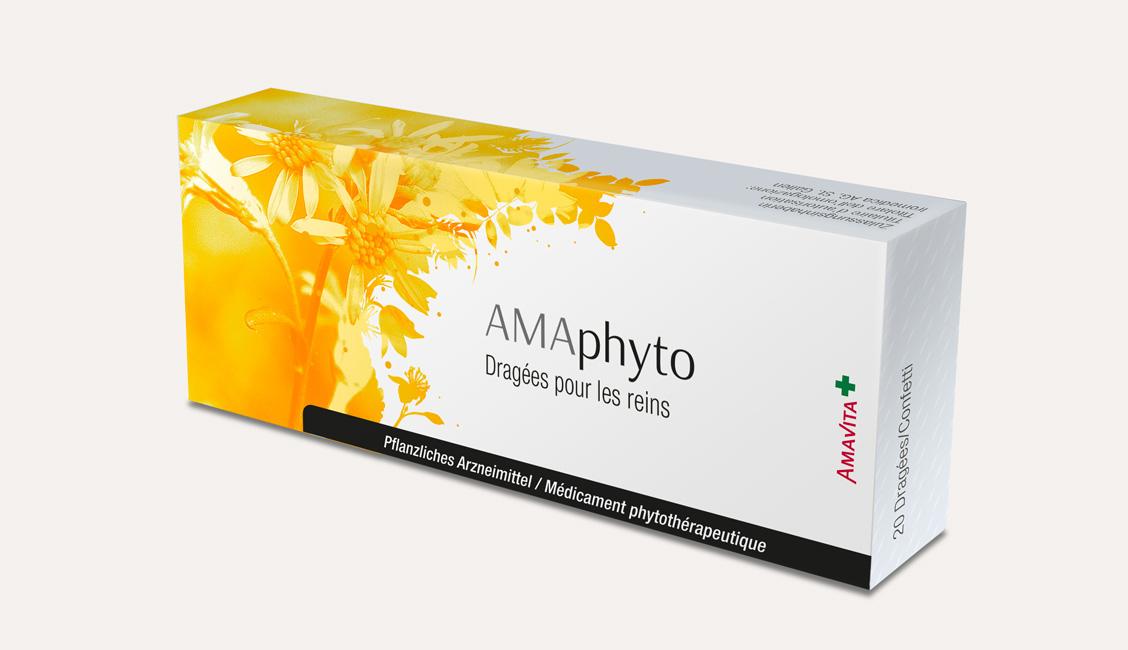 etche-beauty-amavita-amaphyto-pack-02