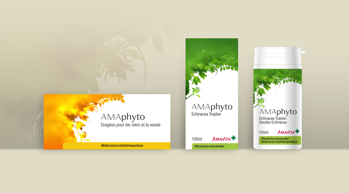 etche-beauty-amavita-amaphyto-packaging