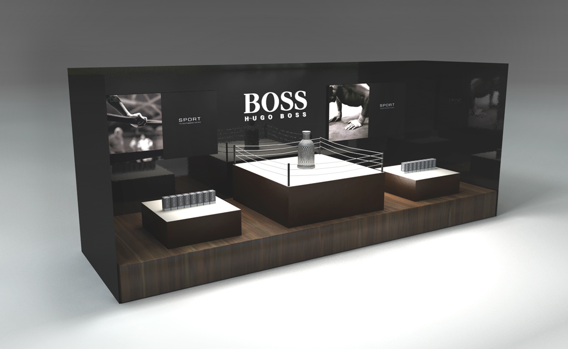 etche-fragrances-hugo-boss-sport-flagship