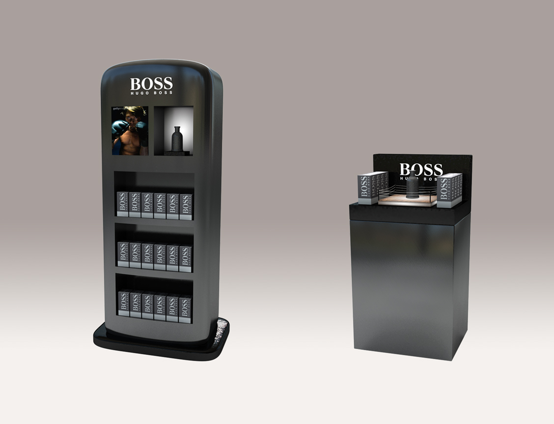 etche-fragrances-hugo-boss-sport-units