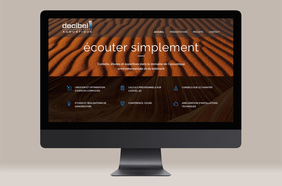 etche-business-db-acoustique-website-desktop