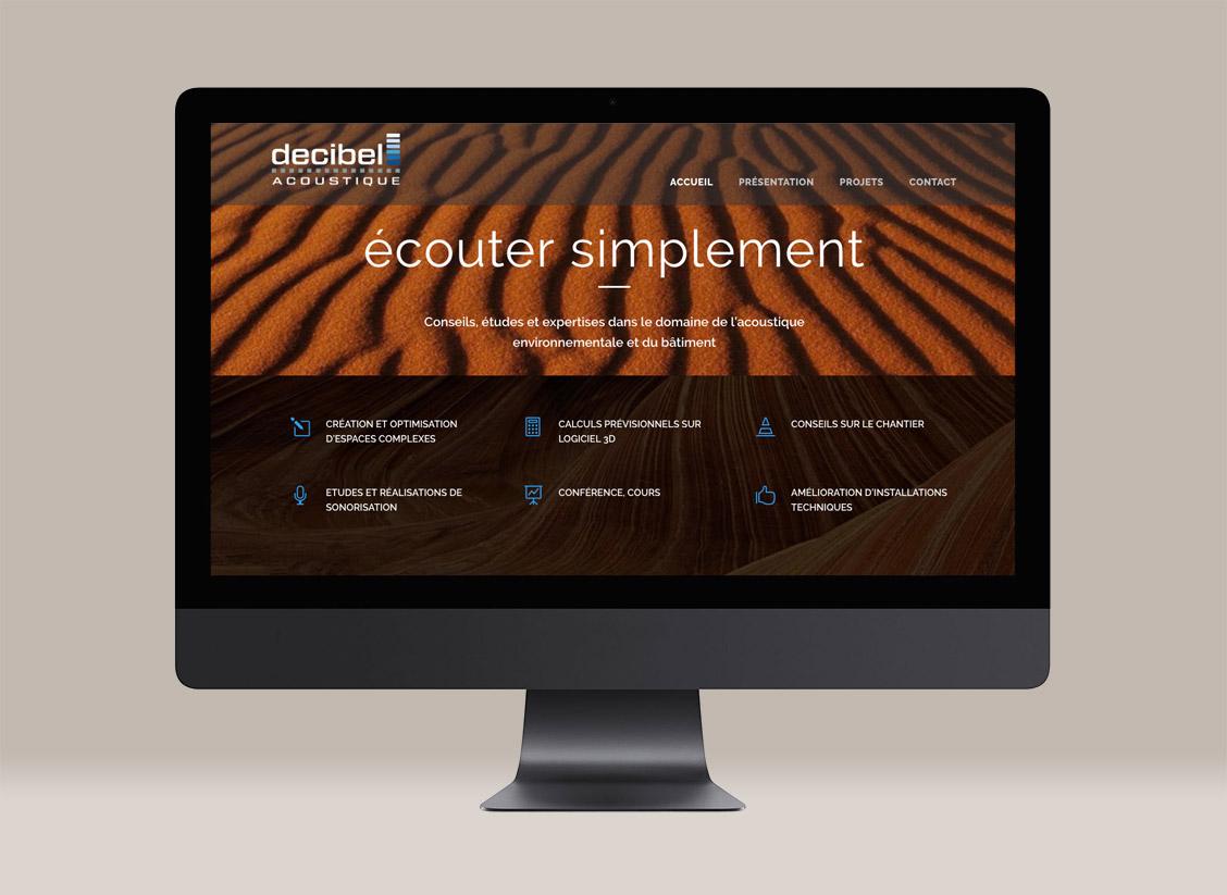 etche-business-db-acoustique-website-desktop