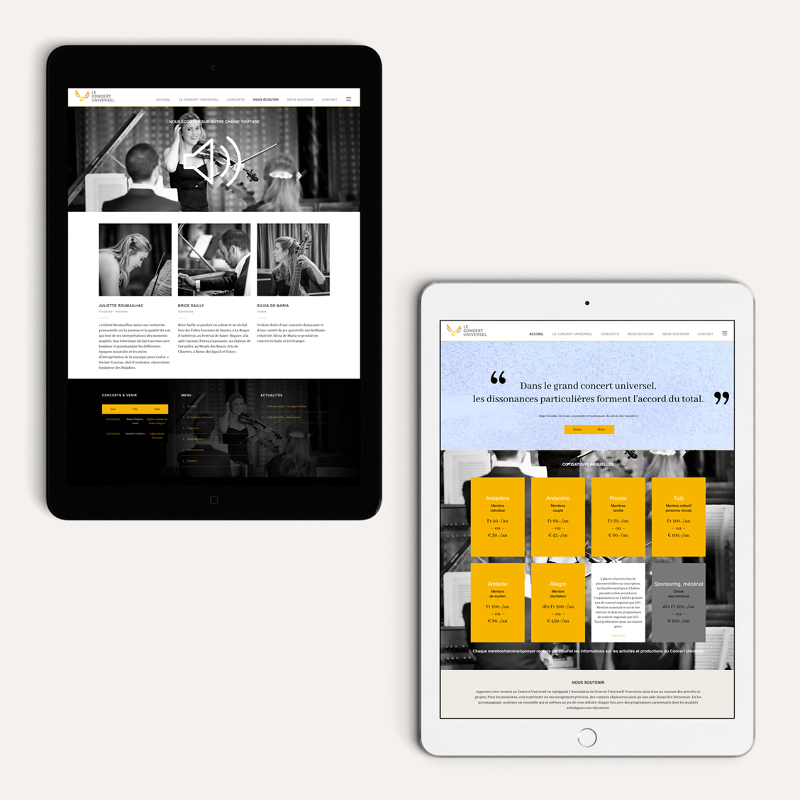 etche-community-le-concert-universel-website-tablet
