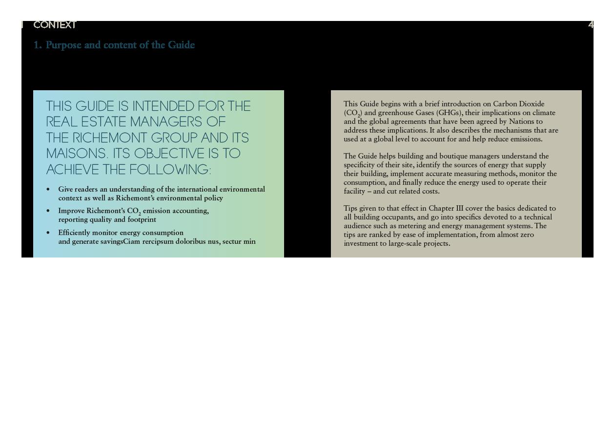 etche-francisco-etchepareborda-richemont-energy-handbook-page-02-bloc