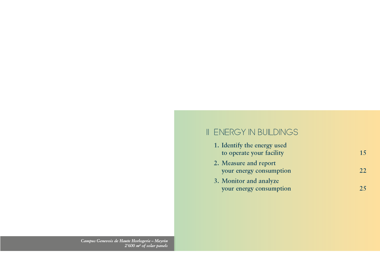 etche-francisco-etchepareborda-richemont-energy-handbook-page-04-bloc
