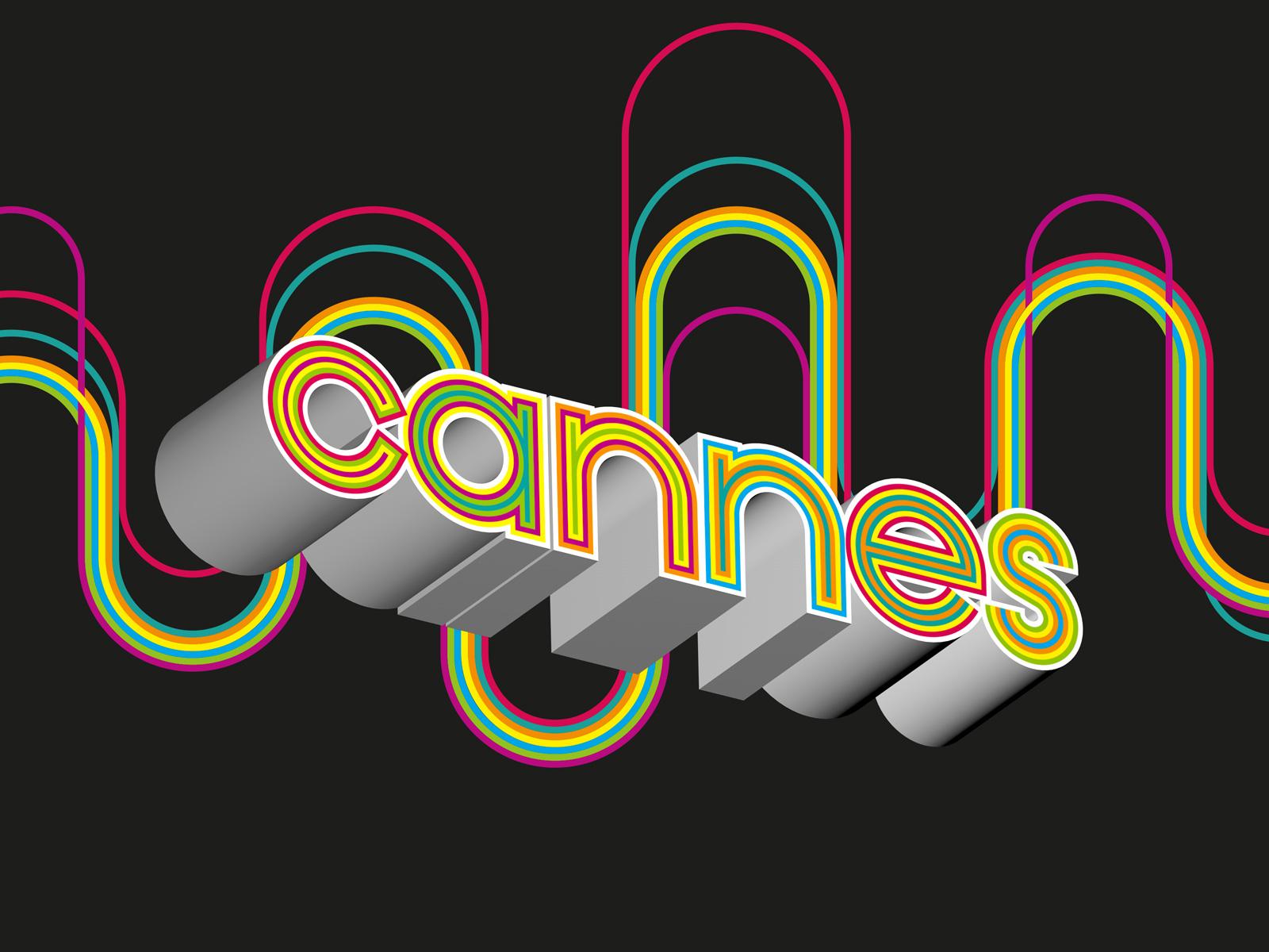 etche-art-francisco-etchepareborda-cannes-typeface