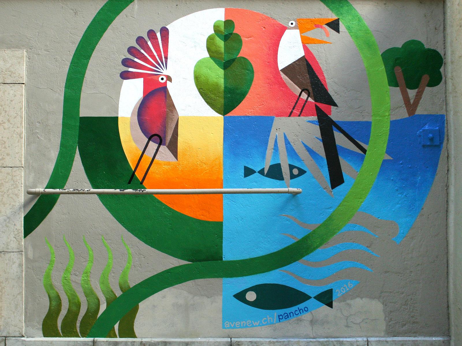 etche-art-francisco-etchepareborda-jungla-eberhardt-02
