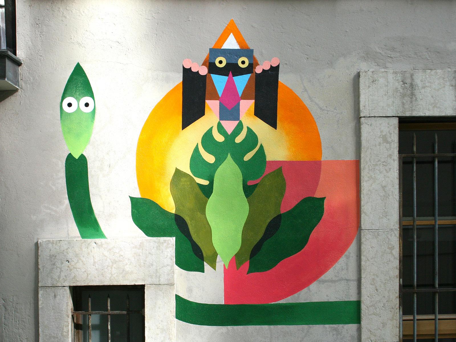 etche-art-francisco-etchepareborda-jungla-eberhardt-04