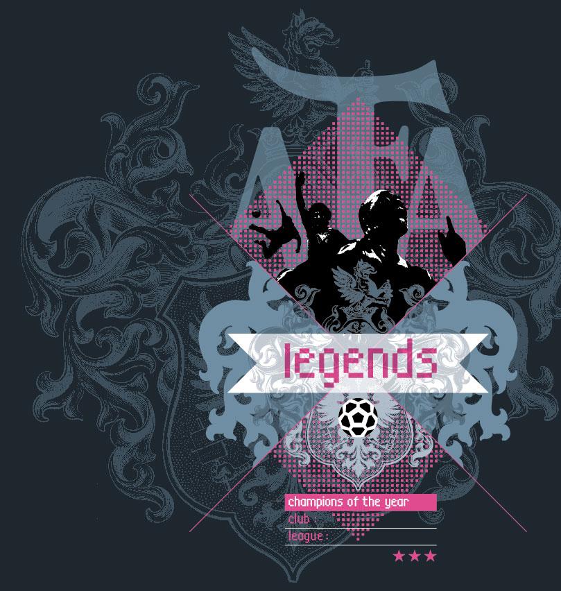etche-art-francisco-etchepareborda-legends