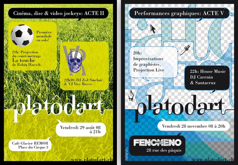 etche-art-francisco-etchepareborda-platodart-01
