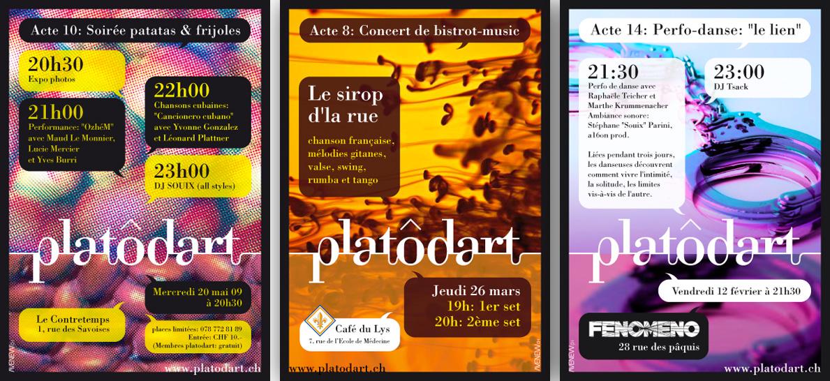etche-art-francisco-etchepareborda-platodart-02