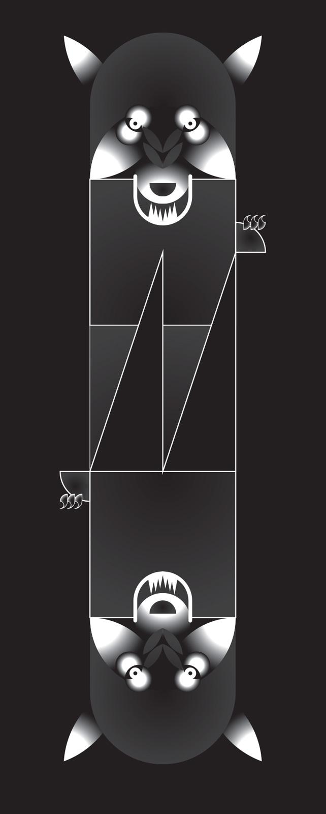 etche-art-francisco-etchepareborda-usine-06