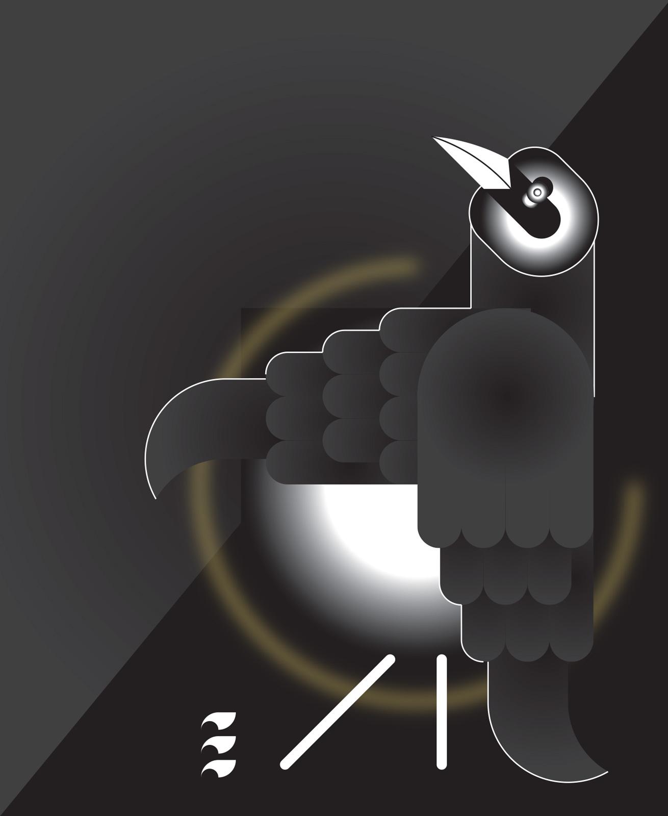 etche-art-francisco-etchepareborda-usine-07