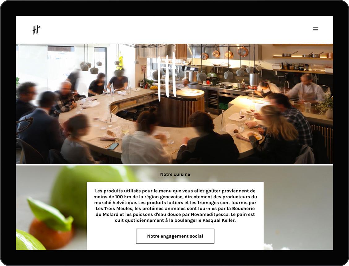 etche-web-design-le-cinquieme-jour-01-portfolio