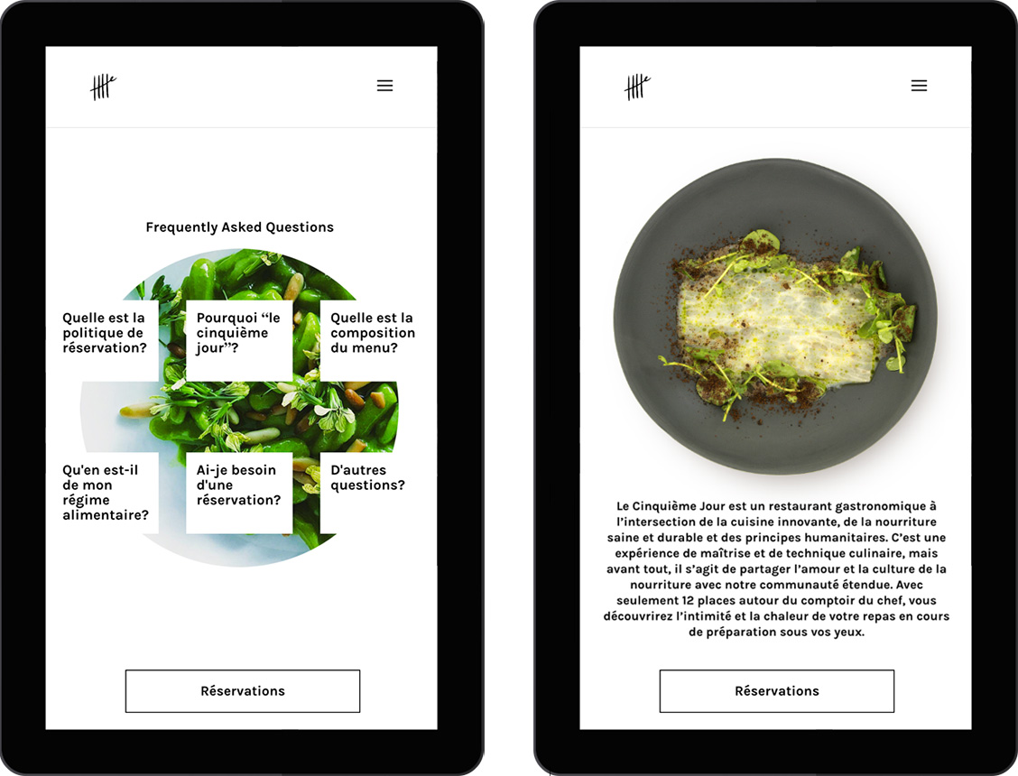 etche-web-design-le-cinquieme-jour-02-portfolio