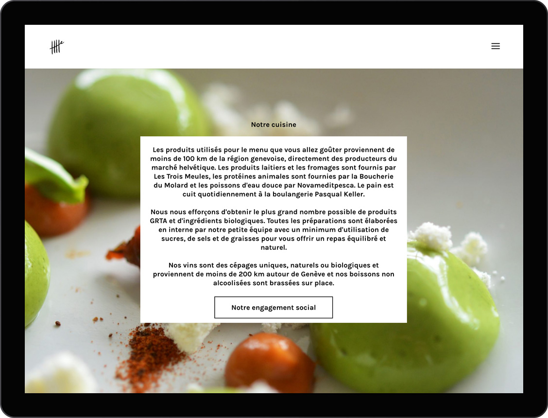 etche-web-design-le-cinquieme-jour-04-portfolio