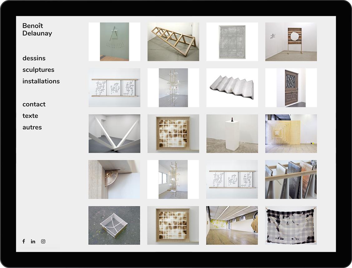 etche-web-design-benoit-delaunay-main