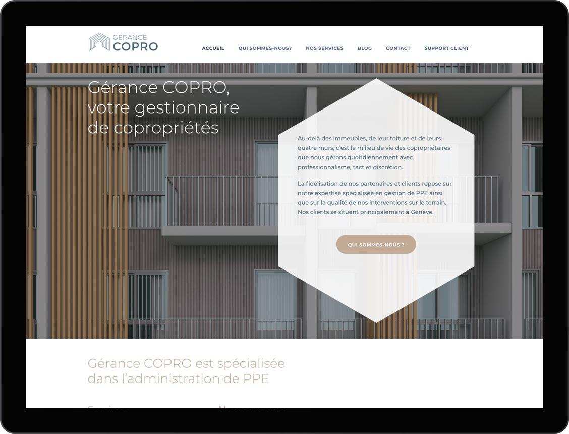 etche-webdesign-gerance-copro-01