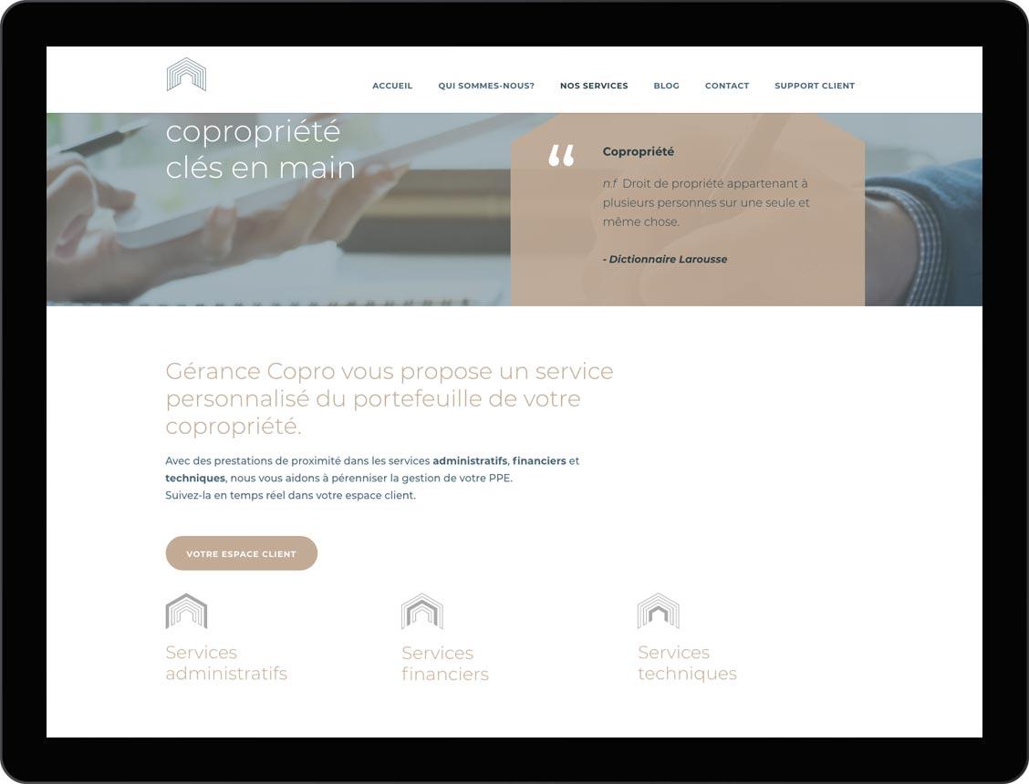etche-webdesign-gerance-copro-02