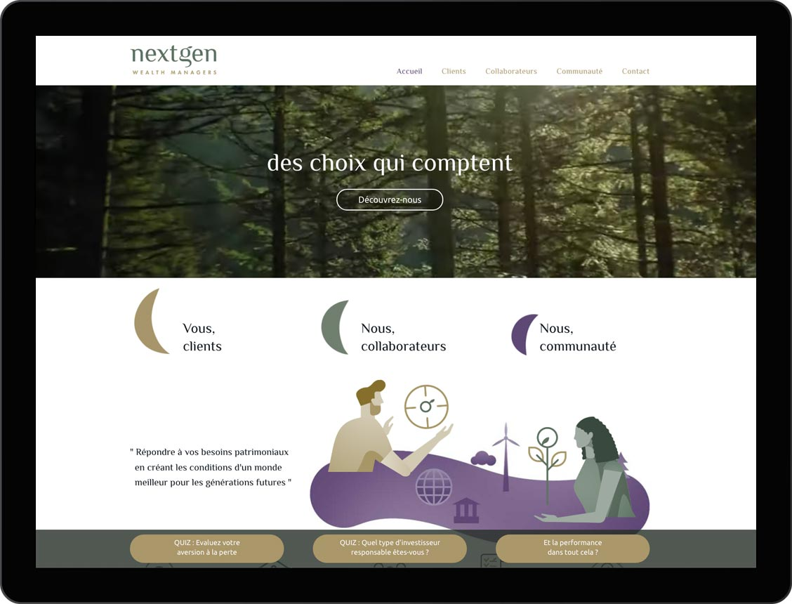 etche-webdesign-nextgen-wealth-managers-01