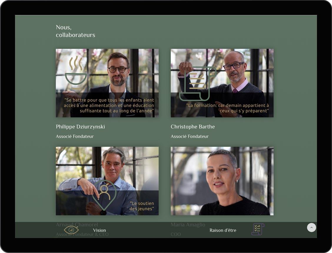 etche-webdesign-nextgen-wealth-managers-02