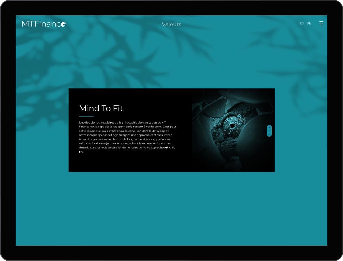 etche-webdesign-mt finance-valeurs-mind to fit