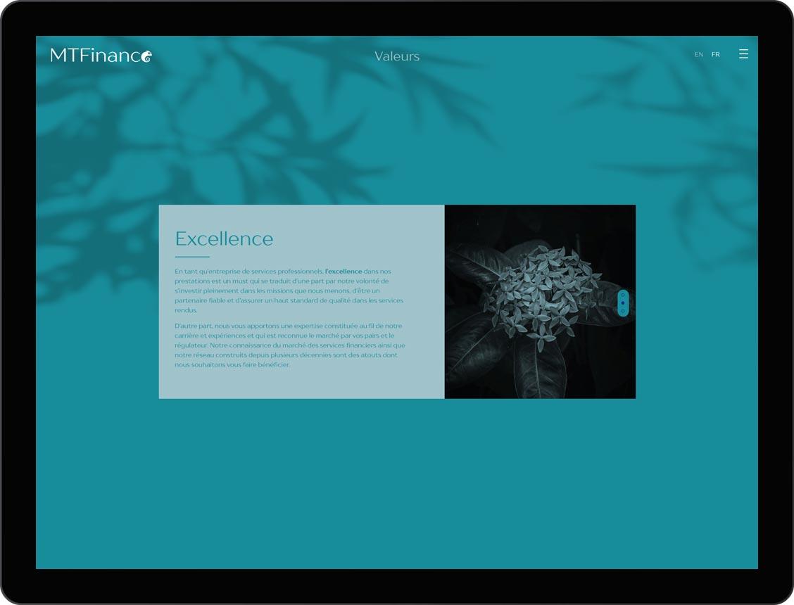 etche-webdesign-mt finance-valeurs-excellence